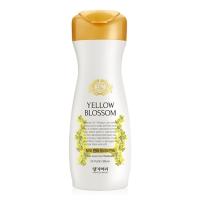 DAENG GI MEO RI Yellow Blossom Hair Loss Care Treatment