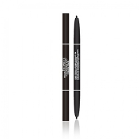 Deoproce Premium Soft Two-Way Auto Eyebrow Pencil