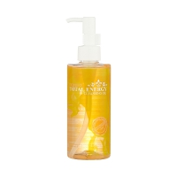 DEOPROCE Total Energy Cleansing Oil