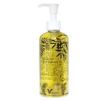 ELIZAVECCA Milky Wear Natural 90% Olive Cleansing Oil