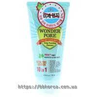 ETUDE HOUSE Wonder Pore Deep Foaming Cleanser
