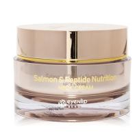 EYENLIP Salmon & Peptide Nutrition Neck Cream