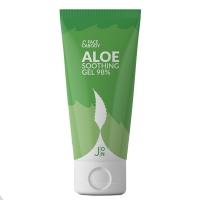 J:ON Face & Body Aloe Soothing Gel 98%