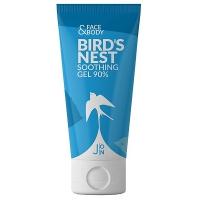 J:ON Face & Body Bird's Nest Soothing Gel 90%