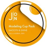 J:ON Smooth & Shine Modeling Pack