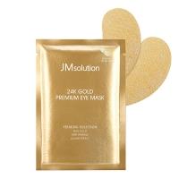 JMsolution 24K Gold Premium Eye Mask
