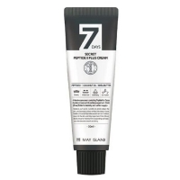 MAY ISLAND 7 Days Secret Peptide 8 Plus Cream