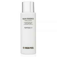 MEDI-PEEL Aqua Essence Emulsion Peptide 9