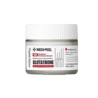 MEDI-PEEL Bio Intense Glutathione 600 White Cream