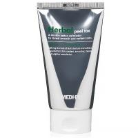 MEDI-PEEL Herbal Peel Tox