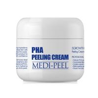 Medi-Peel PHA Peeling Cream