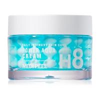 Medi-Peel Power Aqua Cream H8