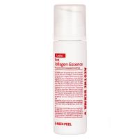 MEDI-PEEL Red Lacto First Collagen Essence - омолаживающая, антивозрастная эссенция для лица