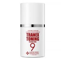 MEDI-PEEL Tranex Toning 9 Essence Dual