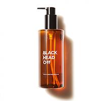 MISSHA Super Off Cleansing Oil Blackhead Off