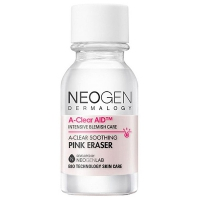 NEOGEN A-Clear Soothing Pink Eraser
