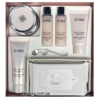 OHUI Miracle Moisture Cream Set