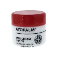 Пробник ATOPALM MLE Cream