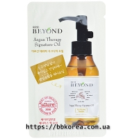 Пробник BEYOND Argan Therapy Signature Oil