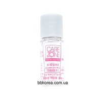Пробник CARE ZONE Doctor Solution A Cure Clarifying Toner EX