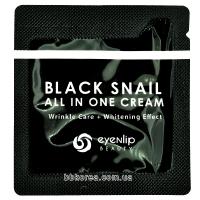 Пробник EYENLIP Black Snail All In One Cream