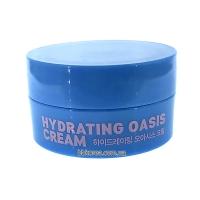 Пробник EYENLIP Hydrating Oasis Cream