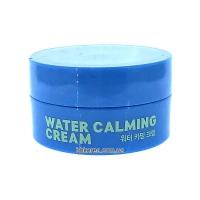 Пробник EYENLIP Water Calming Cream