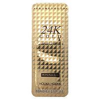 Пробник Holika Holika Prime Youth 24K Gold Repair Toner