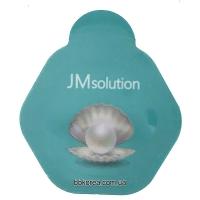 Пробник JMsolution Marine Luminous Deep Moisture Powder Cleanser (Pearl)