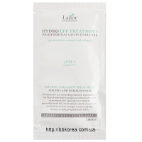 Пробник Lador Hydro LPP Treatment