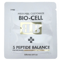 Пробник MEDI-PEEL Bio-Cell BB Cream x10шт