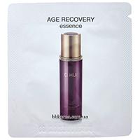 Пробник OHUI Age Recovery Essence x10шт