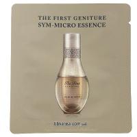 Пробник OHUI The First Geniture Sym- Micro Essence x10шт