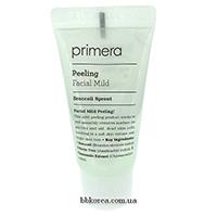 Пробник PRIMERA Facial Mild Peeling