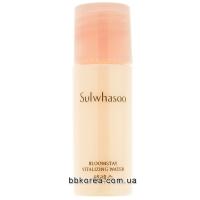 Пробник Sulwhasoo Bloomstay Vitalizing Water