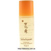 Пробник Sulwhasoo Essential Balansing Water