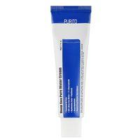 PURITO Deep Sea Pure Water Cream - увлажняющий крем для лица
