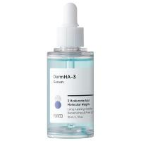 PURITO DermHA-3 Serum