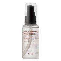 Purito Galacto Niacin 97 Power Essence - натуральная увлажняющая эссенция для лица