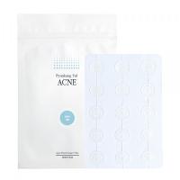 Pyunkang Yul ACNE Spot Patch Super Thin