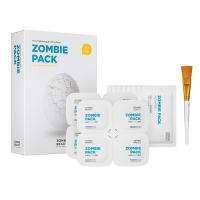 SKIN1004 Zombie Beauty Zombie Pack Pore Tightening & Lifting Pack