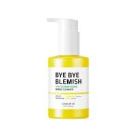 SOME BY MI Bye Bye Blemish Vita Tox Brightening Bubble Cleanser