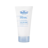 THE FACE SHOP Dr.Belmeur Amino Clear Foaming Cleanser