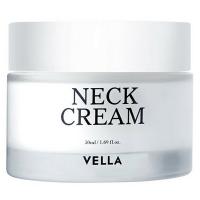 VELLA Neck Cream