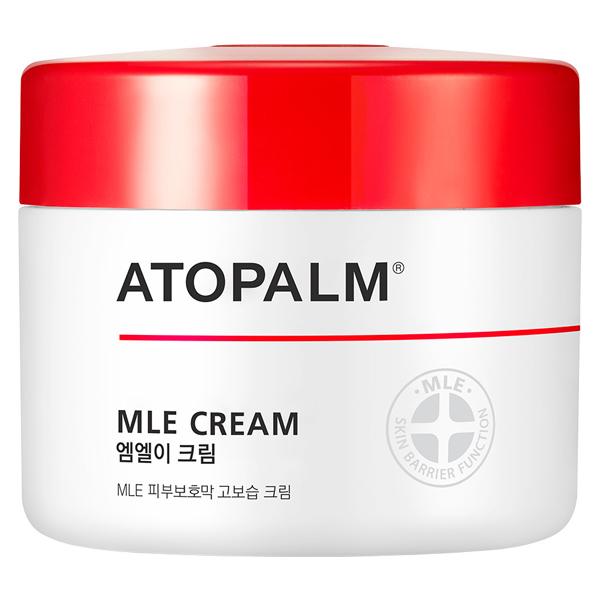 ATOPALM MLE Cream