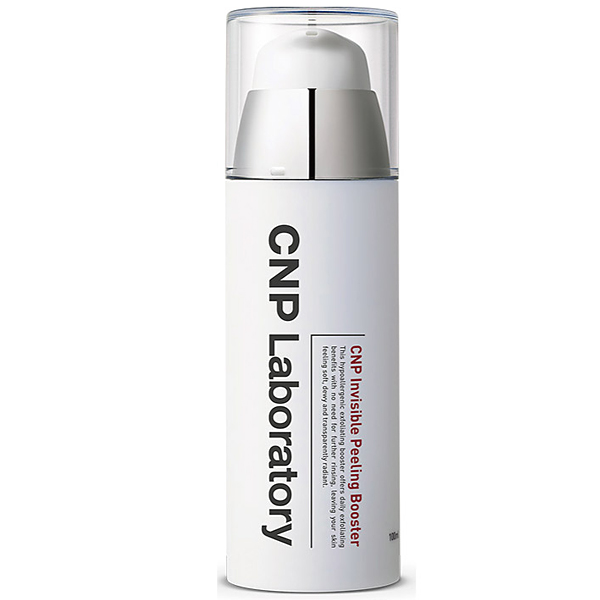 CNP LABORATORY Invisible Peeling Booster