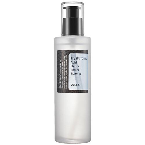 COSRX Hyaluronic Acid Hydra Power Essence - эссенция для лица с гиалуроновой кислотой