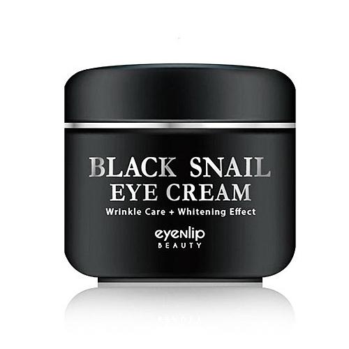 EYENLIP Black Snail Eye Cream