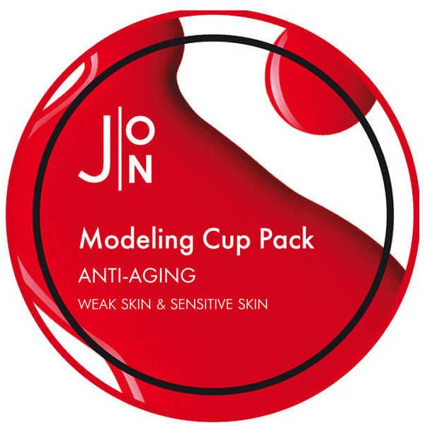 J:ON Anti-Aging Modeling Pack
