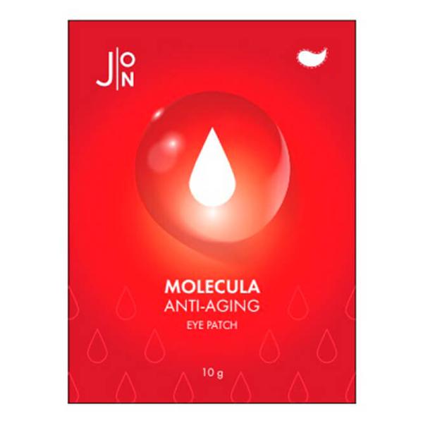 J:ON Molecula Anti-Aging Eye Patch